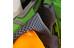 Osprey Atmos AG 50 Absinthe Green